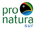 ProNaturaSur Logo